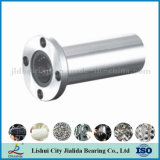 Wholesales High Precision Linear Ball Bearing (LMEF...LUU series 8-60mm)