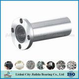 Wholesales High Precision Linear Ball Bearing (LMEF...LUU series 8-60mm)