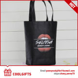 Small Cheap Tote Bag for Promotion Gift