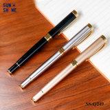 Wholesale Promotional Metal Pen High End Gift Pen Metal Roller Pen