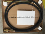Pendulum Concrete Vibrator (JYGC28, 32.38.45, 60)