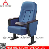 Commercial Furniture General Use Interlocking Church Chair Yj1616L