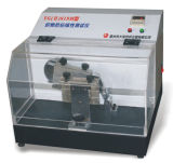 Textile Fabric Penetration Resistance to Feather and Down Testing Machine