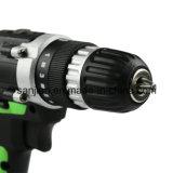 12V/14.4V/18V DC Motor for Cordless Drill
