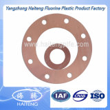 PTFE Seal PTFE Ball PTFE Ring PTFE Gasket PTFE Parts