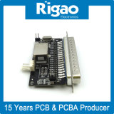 OEM Electronic Product, SMD, PCB Assembly