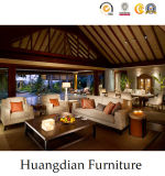 Hotel Bedroom Furniture Hotel Products From China (HD813)