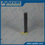 Internormen Lubrication Filter Element 319788 Industrial Filter Prices