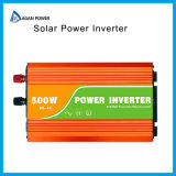 500W Pure Sine Wave Inverter Solar Products in Stock
