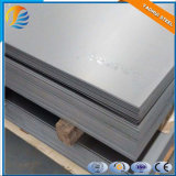 Galvanized Steel / Zinc Coating Plate /Galvalume Steel Plate and Coil Made in China, Shandong