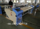 Shirting and Sheeting Textile Machinery Air Jet Loom