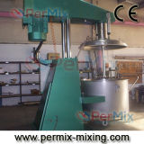 Dispersing Mixer (PerMix, PD series)