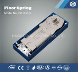 Double Cylinder High Quality Floor Spring with Good Price HD King