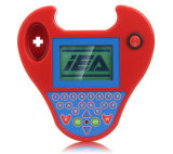 Mini Smart Zed-Bull / Zedbull Transponder Key Programmer