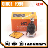 Ball Joint for Toyota Vios Yaris Ncp10 Axp4 43330-0d030
