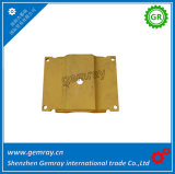 Support 175-50-32111 for Bulldozer D155A-1 Spare Parts
