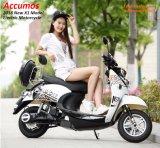48V 60V 72V X1 Cheap Adult Electric Scooter