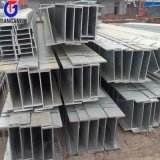 Structural Steel St37 H Beam