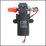 P-5 High Quality Power Sprayer Pump