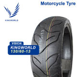 Motor Scooter Tire 120/70-12 130/70-12 90/90-10 130/90-10 130/60-13
