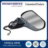 Mannual /Electronic Door Auto Car Side Mirror Review Mirror for Peugeot 408