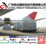 International Air Logistics From China to Durban
