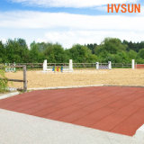 Wholesale Removable Most Popular Recycled Rubber Curb Ramp