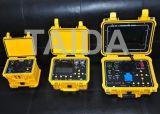 Underwater Communication System Unit Diver Diving Dive Equipments