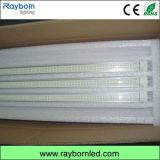 Wholesaler Best Price High Brightness High Lumen SMD T8 LED Tubes