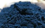 Indigo Blue Pigment Used in Denim Fabric & Jersey Denim
