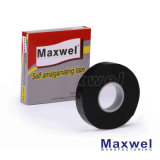 Self Amalgamating Insulation Tape with Physical and Electrical Features