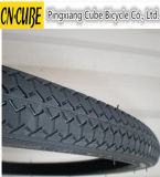 Bicycle Parts Top Quality Bicycel Tyre Bicycle Tire