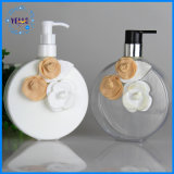 500ml Pet Hand Cleaning Lotion Bottle