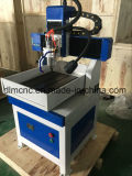 Mini CNC Engraving and Carving Machine