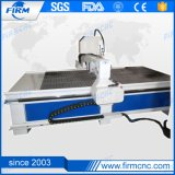 Heavy Structure CNC Router Wood Router for Engraving Carving Wood