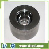 Tube Drawing and Stamping Dies with Reasonable Price From China