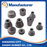 Rubber Block / Rubber Buffer / Rubber Elastic Block / Rubber Stopper Various Sizes Shaps Materials