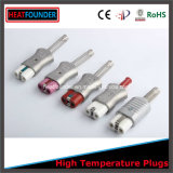 Electrical Ceramic Plug Connector Used for Industrial Band Heater