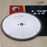 Tct Carbide Tipped Universal Saw Blades for Cutting Wood, MDF, Chipboard Plywood.