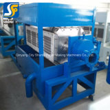 Egg Tray Extruding Machine Waste Paper Carton Recycling Paper Pulp Machines