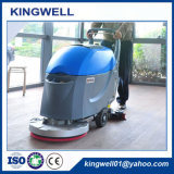 Electric Floor Scrubber for Supermarket (KW-X2)