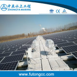 Floating Solar Systems