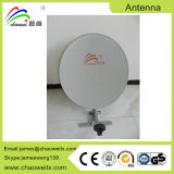 60cm Ku Band Satellite Dish Antenna