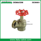 Brass Forgded Hydrant Valve (AV4061)