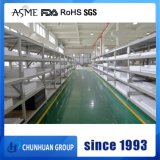 0.1mm 0.5mm 1inch 1.5mm Thick Plastic PTFE Sheets Price Per Kg