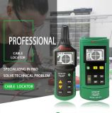 Advanced Wire Tester Tracker Multi-Function Cable Detectior