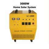 300W High Quality Solar System