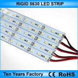 12V 24V SMD 5730 72LEDs/M LED Strip Rigid