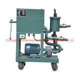 Series Ly-300 Waste Oil Filter/Waste Oil Recycling Machine
