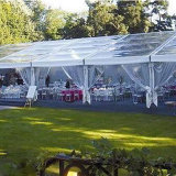 Big Concert Events Geodesic Dome Tent Price for Party Wedding